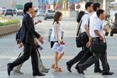 Áp lực học tập và kỳ vọng xã hội tạo ra lớp trẻ Hàn Quốc không hạnh phúc