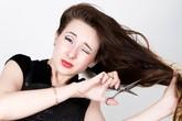 7 mẹo nhỏ giúp chị em tạo kiểu tóc vừa xinh lại còn ăn gian được vài tuổi