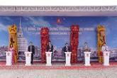 Hà Nội sắp có thêm trường đại học phi lợi nhuận tiêu chuẩn quốc tế