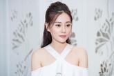 'Quỳnh búp bê' Phương Oanh: Không phải tôi chọn đại gia để yêu. Tôi vô tình yêu phải đại gia