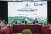 Nhiều phần thưởng giá trị lớn trong giải golf Bamboo Airways Takeoff Golf Tournament 2018