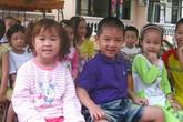 Bắc Giang: Nhiều hoạt động tích cực, hiệu quả giảm thiểu mất cân bằng giới tính khi sinh