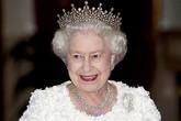 Dù từng phản đối việc con trai ngoại tình nhưng cuối cùng Nữ hoàng Anh cũng phải thừa nhận điều này về bà Camilla