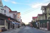 Xã 1.000 tỷ phú: Bậc nhất xứ Nghệ, biệt thự hàng ngàn, ô tô nhiều vô kể