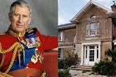 Khối tài sản khổng lồ hơn bất cứ ông trùm tài phiệt nào của Thái tử Charles