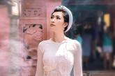 Trở về Việt Nam, ca sĩ Nguyễn Hồng Nhung không còn e ngại scandal với bạn trai cũ?