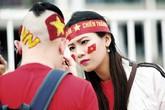 Hốt bạc tỷ từ trận đấu giữa tuyển Việt Nam – Malaysia