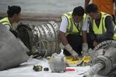 Gia đình nạn nhân vụ rơi máy bay ở Indonesia kiện Boeing vì 'lỗi thiết kế'
