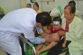 Tìm ra nguyên nhân khiến gần 200 cô trò ở Hà Nội nhập viện sau bữa ăn mừng ngày Nhà giáo
