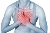 Người phụ nữ 42 tuổi bị nhồi máu cơ tim suýt mất mạng chỉ vì cùng con làm bài tập về nhà
