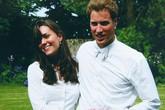 """Chuyến đi """"trốn chạy"""" của Hoàng tử William vì cảm thấy ngột ngạt trong tình yêu khiến Công nương Kate suy sụp, suýt đánh mất luôn bạn trai"""