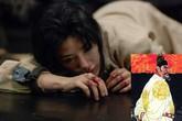 Biên niên sử về số phận bi thảm của các cung nữ Trung Quốc thời Minh