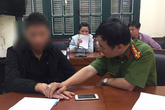 Dọa thủ tiêu cả gia đình, chủ nhà ở chung cư cao cấp Hà Nội đưa 1 tỷ đồng cho tên cướp