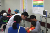 Nạn bạo hành tại bệnh viện: Đủ loại hình hành hung, đe dọa nhân viên y tế