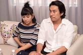 NSX Chú ơi, đừng lấy mẹ con: 'Sẽ kiện Cát Phượng nếu cô ấy cố tình PR'