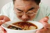 4 lời khuyên về cách ăn uống có thể giúp bạn sống