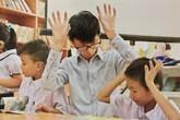Chuyện cảm động từ những người thầy đặc biệt của trẻ khuyết tật
