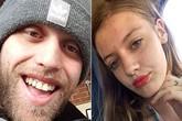 Cô bé 13 tuổi bị hiếp dâm, sát hại bởi chính bạn trai - một nghệ sĩ xăm hình