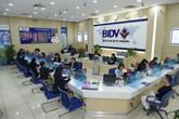 Moody's nâng hạng tín nhiệm cơ sở của BIDV