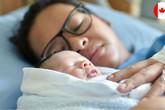 """Sau Mỹ, nhiều bà mẹ liều lĩnh vác bụng bầu đi """"du lịch sinh sản"""" để con được đổi đời trên 4 đất nước này"""