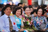 Sở GD&ĐT TP.HCM không nhận hoa, quà ngày Nhà giáo Việt Nam