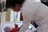 Nỗ lực giảm thiểu mất cân bằng giới tính khi sinh ở Bảo Lâm