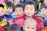 Trung Quốc chịu hậu quả nặng nề của mất cân bằng giới tính khi sinh