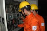 EVN Hà Nội đảm bảo cung ứng điện trong thời gian diễn ra Đại hội Thể thao toàn quốc lần thứ VIII