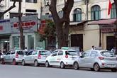 Hà Nội đề xuất thống nhất 3 màu sơn taxi: Liệu có phân biệt đối xử với xe ngoại tỉnh?