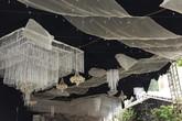 Sự thực về rạp đám cưới 2,5 tỷ đồng ở Cao Bằng gây xôn xao dư luận