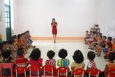 Nhiều thách thức trong việc kiểm soát mất cân bằng giới tính khi sinh ở Lào Cai