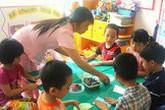 5 tỉnh có tỷ lệ mất cân bằng giới tính khi sinh cao nhất Việt Nam