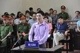 Vụ chạy thận khiến 9 người chết: Khởi tố Giám đốc Công ty Thiên Sơn