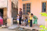 Mất cân bằng giới tính khi sinh tăng cao ở khu vực nông thôn: Những giải pháp khắc phục