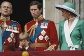 Lần đầu hé lộ việc Công nương Diana có thể cứu vãn cuộc hôn nhân với Thái tử Charles nếu bà chịu làm điều này