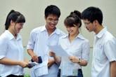 Hơn 4 triệu đàn ông Việt sẽ ế vợ vào năm 2050 nếu không có sự can thiệp kịp thời