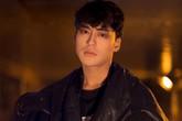 Phan Ngọc Luân: 'Tôi đã bịa ra chuyện tình cảm với Mr Đàm'