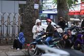 """Lý do bất ngờ khiến """"cò"""" thổi giá vé tăng 10 lần ở trận Việt Nam - Campuchia"""