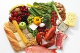 Tầm quan trọng của dinh dưỡng lâm sàng