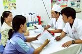Thách thức trong triển khai chăm sóc người bệnh toàn diện: Giải bài toán làm hài lòng người bệnh