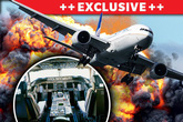 Thông tin bất ngờ về lý do máy bay MH370 gặp nạn rồi mất tích
