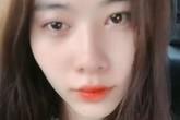 Những biểu hiện 'bất ổn' của Nam Em khiến fan lo lắng