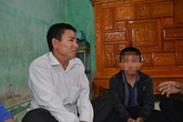 Cô giáo ở Quảng Bình đặt nội quy 'phạt tát' nếu chửi tục