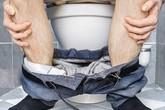 5 sai lầm nhiều người hay mắc phải khi sử dụng nhà vệ sinh