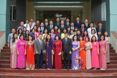 Viện Chiến lược và Chính sách Y tế - 20 năm xây dựng, trưởng thành