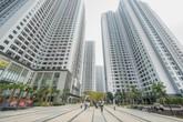 Sở hữu căn hộ The Goldmark City với ngân sách 400 triệu đồng