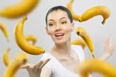 """Hô """"biến"""" chuối xanh thành chuối chín, người mua cần lưu ý khi mua để không tổn hại đến sức khỏe"""