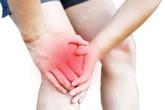 Chuyên gia chỉ cách trị đau nhức xương khớp rất đơn giản, dễ kiếm lại rẻ tiền
