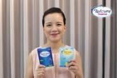 Avisure mama - vitamin tổng hợp cho bà bầu khiến hàng nghìn mẹ Việt mê mẩn