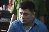 Tài 'mụn', kẻ đâm chết 2 hiệp sĩ ở Sài Gòn lĩnh án tử
